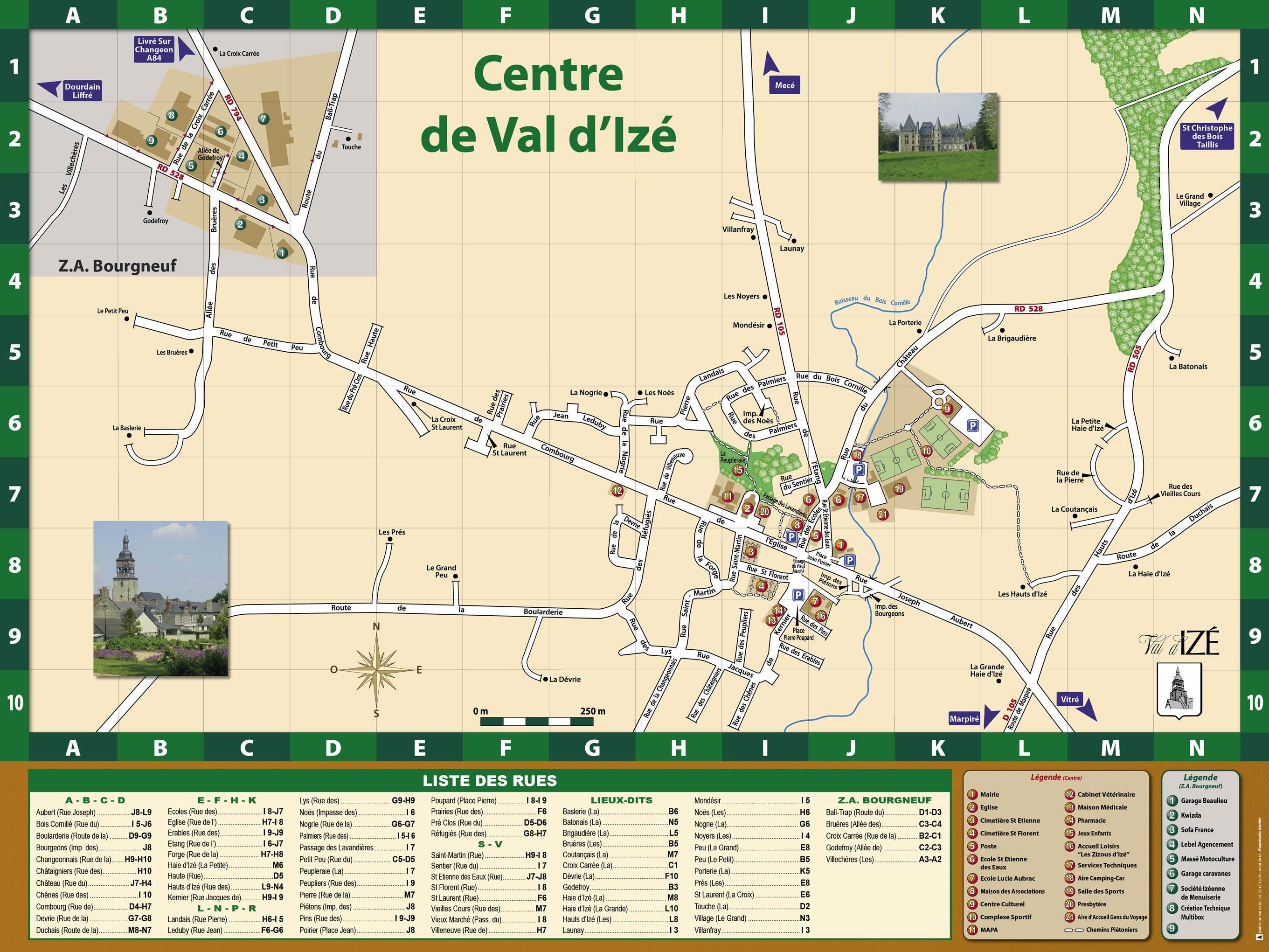 http://mairie.valdize.free.fr/mairie/plan-centre-de-val-d-iz-.jpg